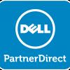 Dell-Partner-Direct-Logo
