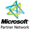 microstoft_partner_network2