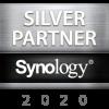 Logo partenaire 2020 - SILVER