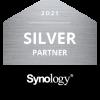 1. Partner_2021_Silver